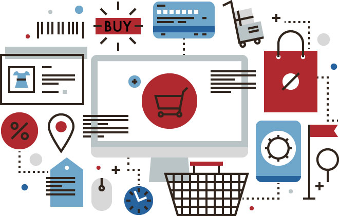 5 Metrics to Measure for eCommerce Performance & Success